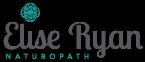 Elise Ryan Naturopath